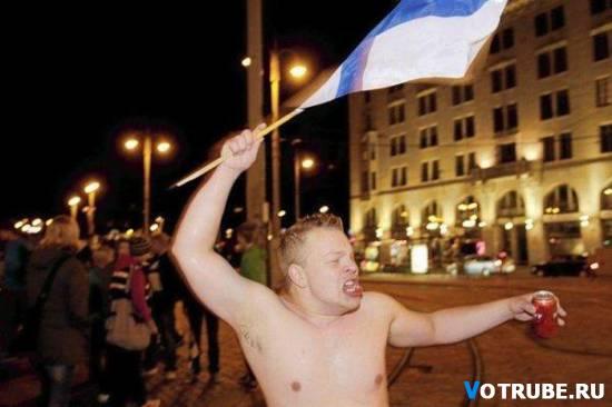 1305802742_gorjachie-finskie-parni-12-foto-(www.votrube.ru)6 (550x366, 26Kb)
