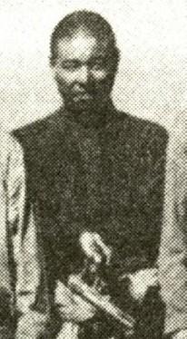 06 Бундзи Йосияма 25 поб Халхин-Гол 1939 (206x374, 31Kb)