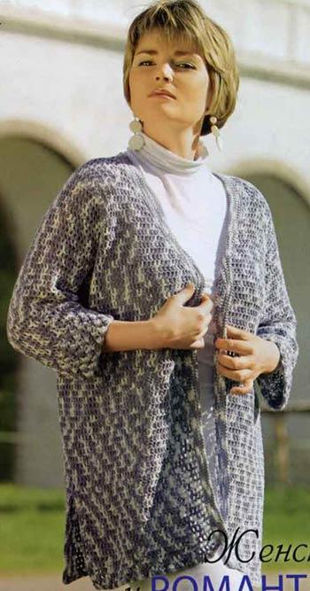 sweater1-05 (350x667, 46Kb)