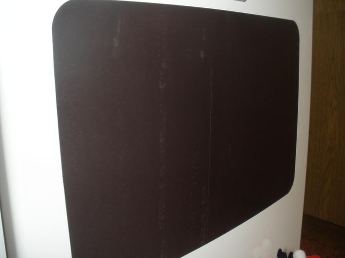 P8040173 (700x525, 42Kb)