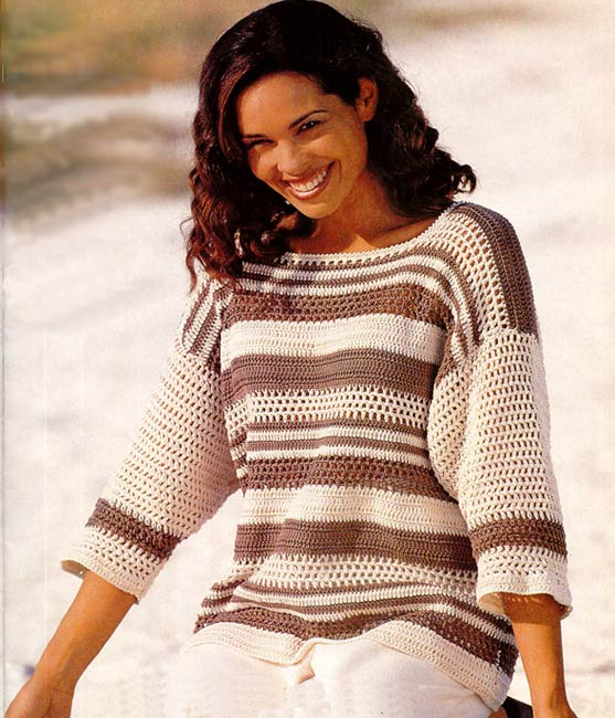 sweater1-02 (557x650, 76Kb)