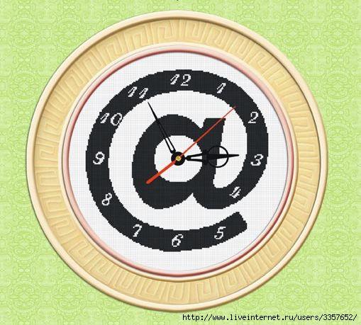 http://img0.liveinternet.ru/images/attach/c/6/90/851/90851266_chasuy.jpg