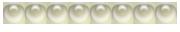 бусы-жемчуг2 (180x32, 11Kb)