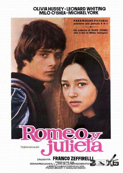 1282495428_romeo-i-dzhuletta (427x600, 56Kb)