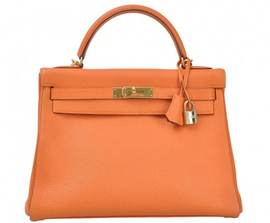 hermes-orange-togo-leather-32cm-kelly-retourne-bag (540x447, 43Kb)