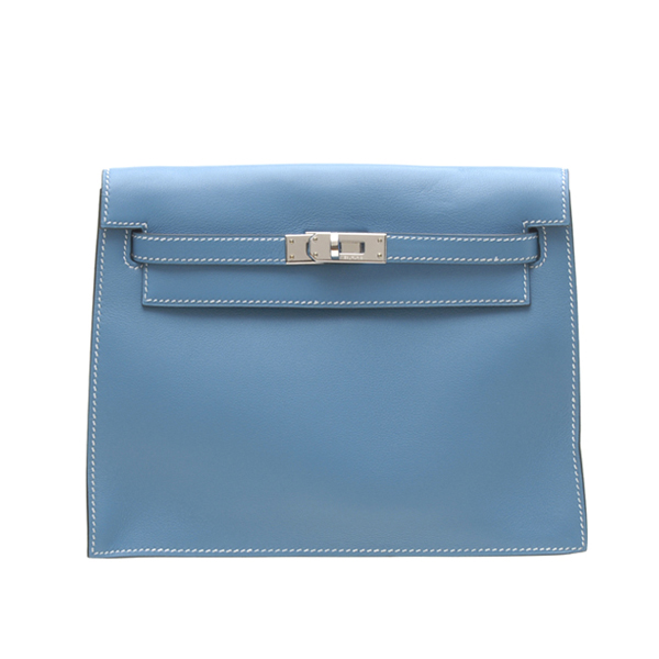 Hermes_Kelly_Dance_Clutch_Bag_Blue_Jean_Swift_Leather_Silver_Hardware_292_1 (600x600, 304Kb)