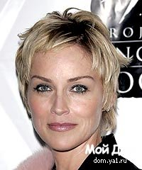 4497432_sharonstone_2 (200x240, 14Kb)