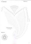 Превью 30 (498x700, 155Kb)