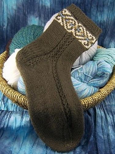 Socks__circa_2008__1.2 (375x500, 87Kb)