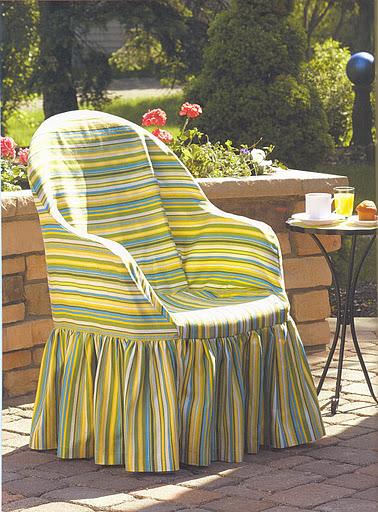 cadeira-pvc (378x512, 113Kb)