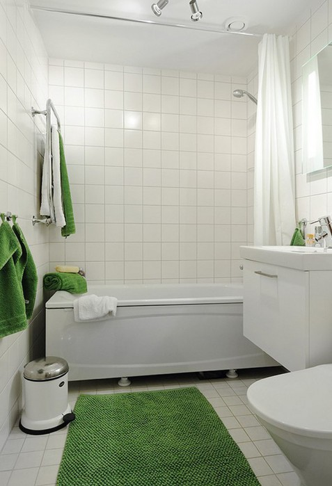 Green-and-white-are-blend-in-the-bathroom-590x865 (477x700, 67Kb)