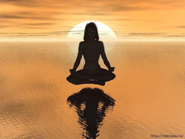 медитация (650x488, 173Kb)