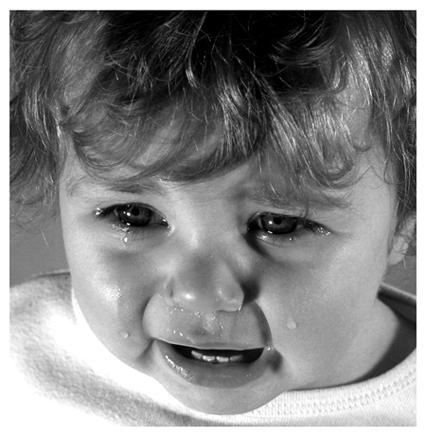 4360308_cryingbaby (426x435, 100Kb)