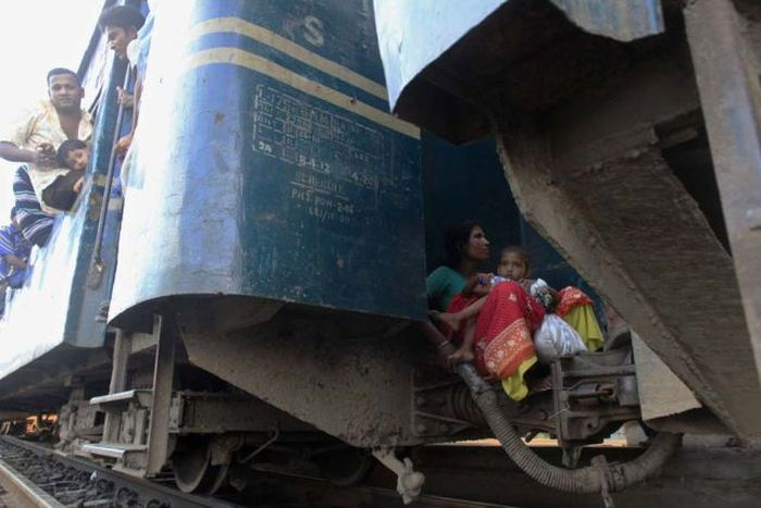 indian train (3) (700x467, 61Kb)
