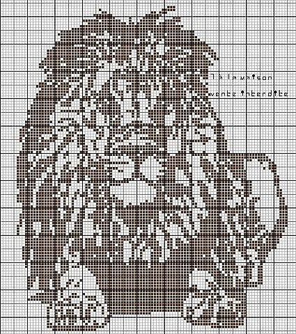 монохромы2 (15) (425x480, 138Kb)