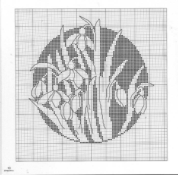 монохромы2 (122) (699x686, 204Kb)