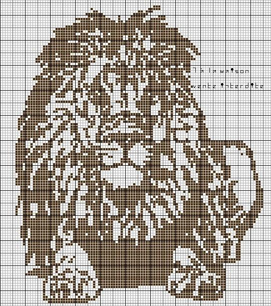 монохромы (89) (541x611, 223Kb)