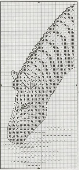 монохромы (15) (324x700, 94Kb)