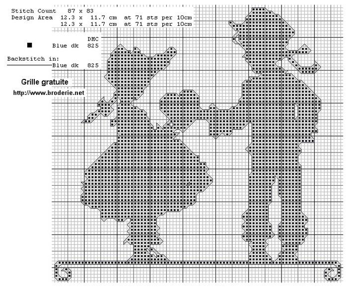 монохромы (91) (700x582, 208Kb)