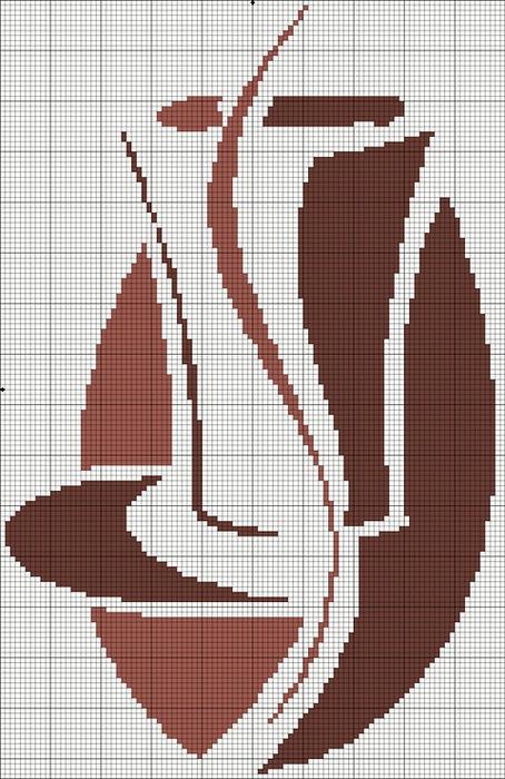 монохромы (40) (454x700, 129Kb)