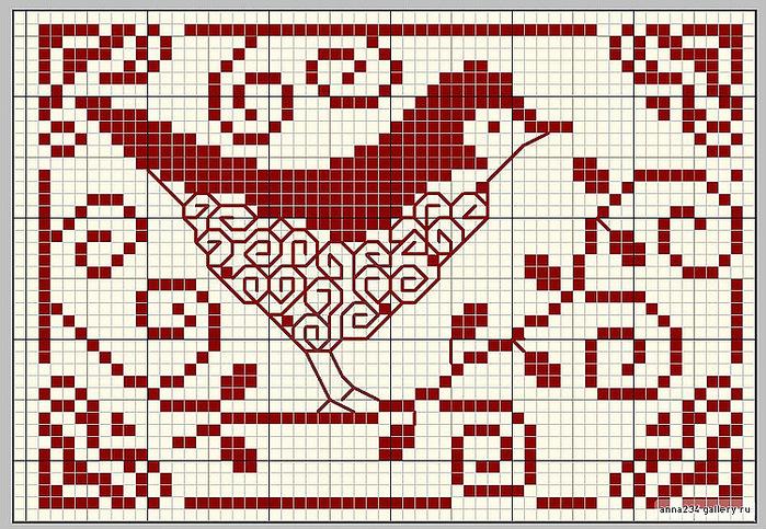 монохромы (95) (700x483, 254Kb)