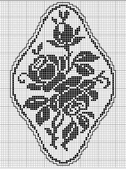 монохромы (52) (436x583, 150Kb)