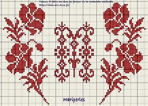 монохромы (12) (500x358, 93Kb)