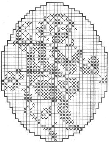 монохромы (115) (350x456, 64Kb)