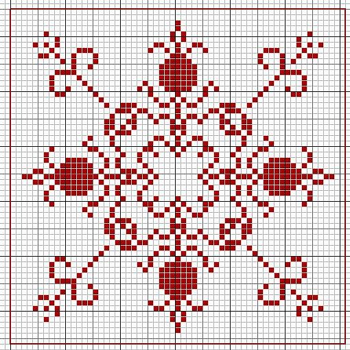 монохромы (57) (510x510, 153Kb)