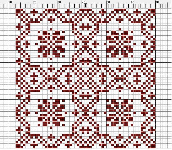 монохромы (73) (599x522, 180Kb)