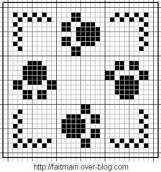 монохромы (109) (332x355, 52Kb)