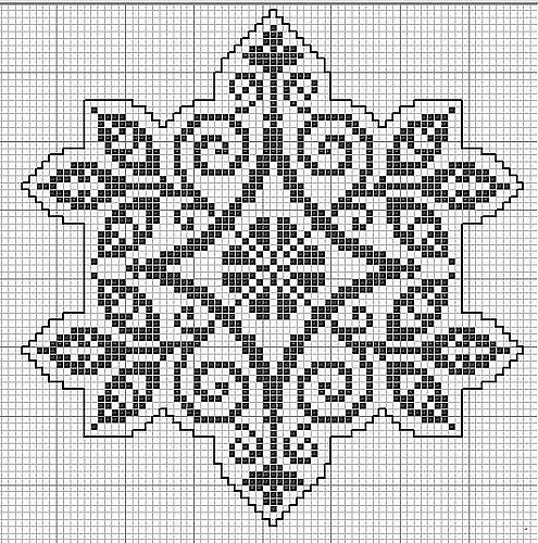 монохромы (56) (495x500, 153Kb)