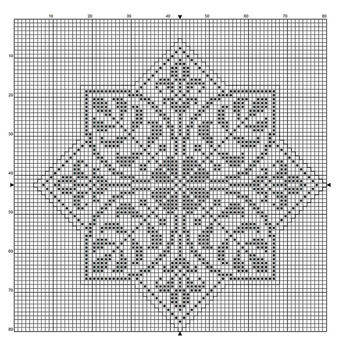 монохромы (100) (685x700, 275Kb)