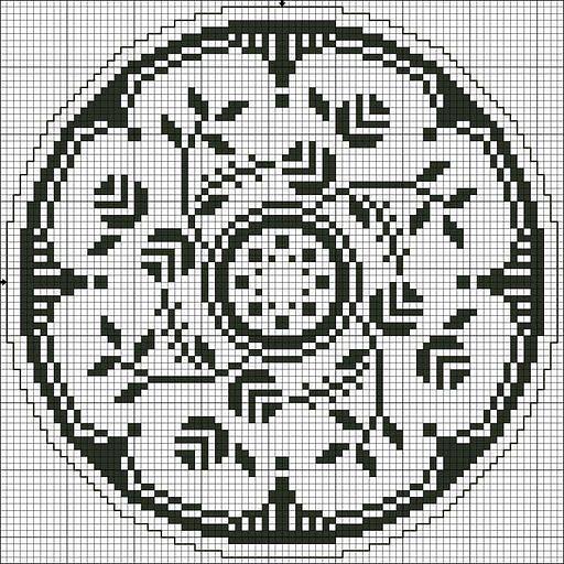 монохромы (34) (512x512, 129Kb)