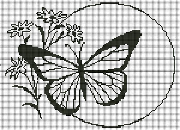 монохромы (81) (700x508, 183Kb)