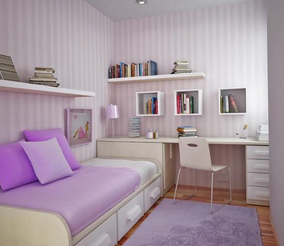 lilac-room-582x505 (582x505, 53Kb)