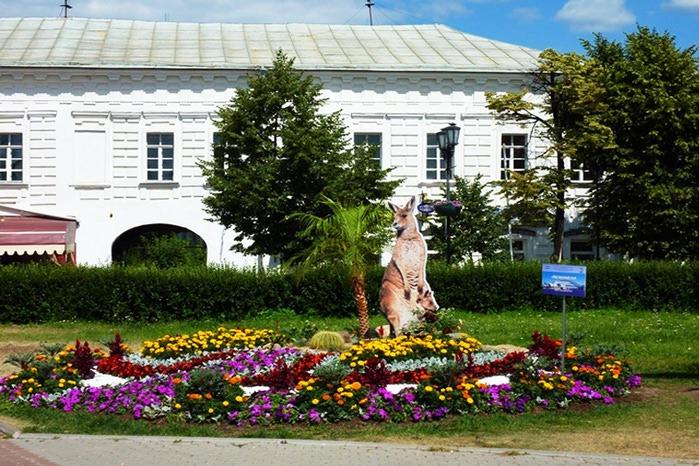4498623_YaROSLAVL_mir_cvetov_2 (700x466, 161Kb)