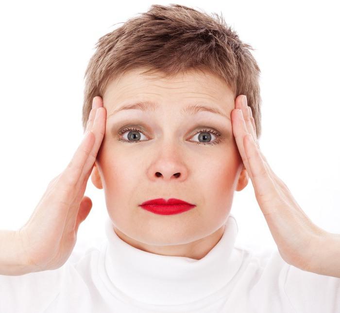headache (700x643, 66Kb)