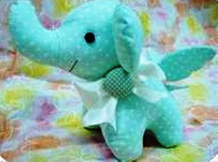90859383_elefante2248 (448x333, 18Kb)