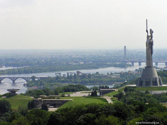 kyiv_dnepr (700x525, 132Kb)