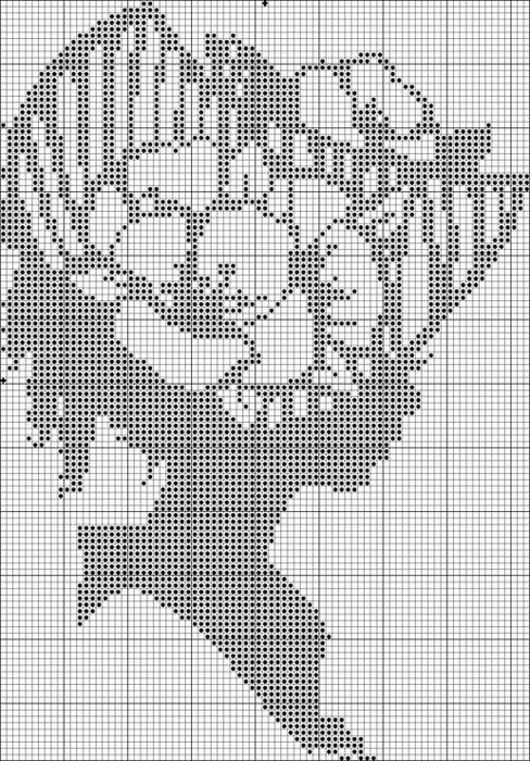 монохром1 (7) (488x700, 161Kb)