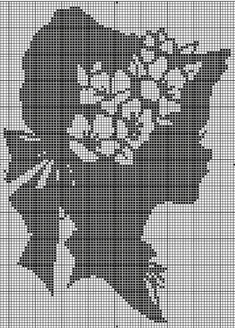 монохром1 (19) (470x657, 197Kb)