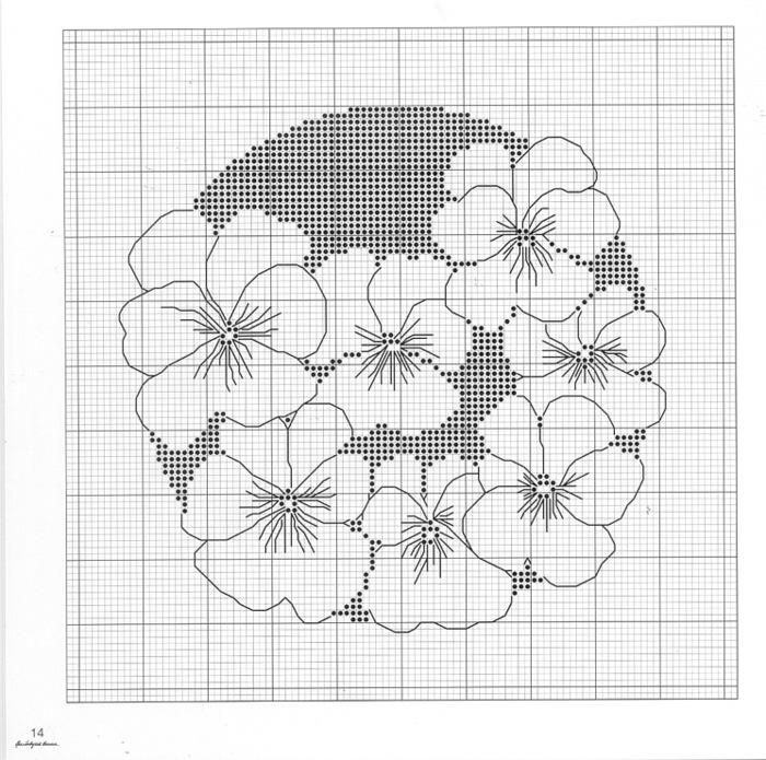 монохром1 (74) (700x695, 154Kb)