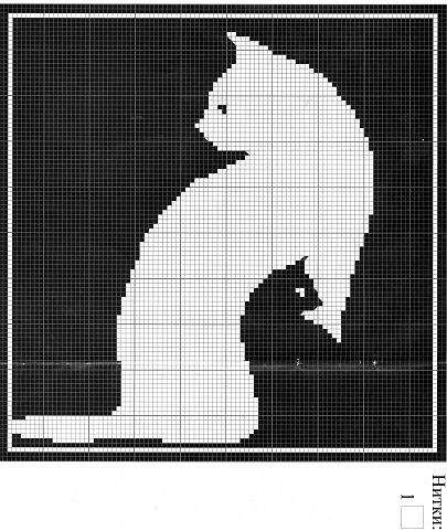 монохром1 (134) (405x481, 61Kb)