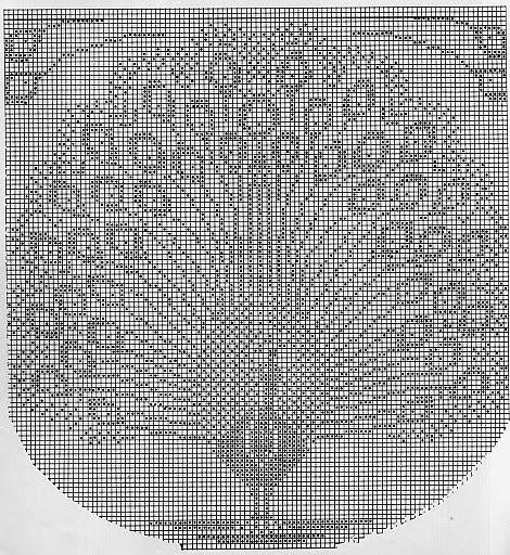 монохром1 (43) (470x512, 164Kb)