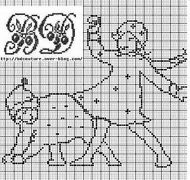 монохром1 (44) (383x363, 88Kb)