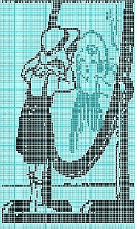 монохром1 (52) (278x465, 81Kb)