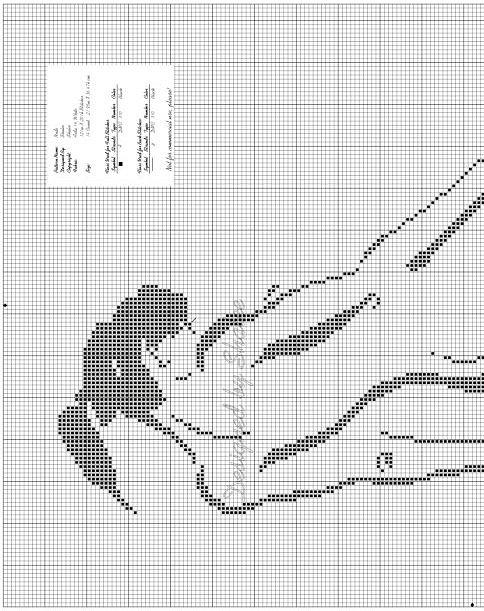 монохром1 (68) (484x611, 114Kb)