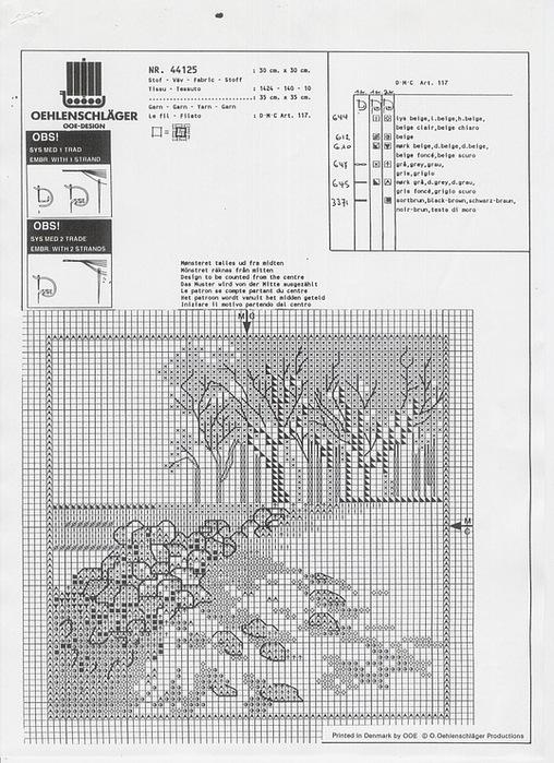 монохром1 (72) (508x700, 146Kb)