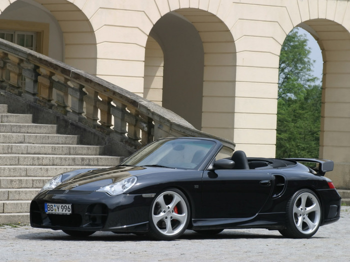 2006-TechArt-911-Turbo-Cabriolet-Porsche-SA-1280x960 (700x525, 110Kb)